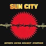 Sun City:.. -Digi-