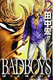 BADBOYS 2 (YKコミックス・JAPAN)