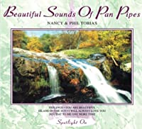 Beautiful Sound of the Panp