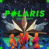 ポラリス (初回生産限定盤) (DVD付) (特典なし)