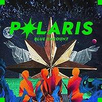【Amazon.co.jp限定】ポラリス (初回生産限定盤) (DVD付) (デカジャケット付)