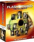 フラッシュフォワード コンパクトBOX[DVD]