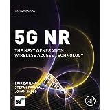 5G NR: The Next Generation Wireless Access Technology