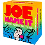 Joe Name It