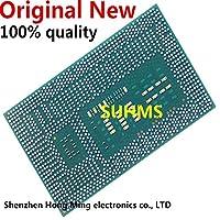 i5-5300U SR23X i5 5300U BGA Chipset