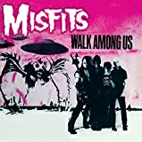 Walk Among Us [12 inch Analog]