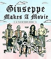 Giuseppe Makes a Movie [Blu-ray] [Import]