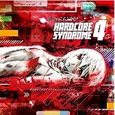 HARDCORE SYNDROME 4