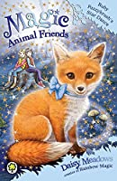 Magic Animal Friends: Ruby Fuzzybrush's Star Dance: Book 7