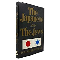 The Japanese and the Jews.