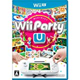 「Wii Party U (WiiパーティーU)」の画像