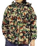 スイス軍 ミリタリー ジャケット
