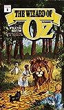 The Wizard of Oz: A Novel