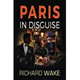 Paris in Disguise