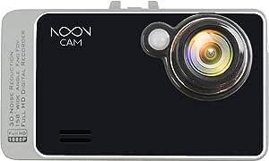 FXGear ドライブレコーダー FXN-J01
