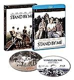吹替洋画劇場 コロンビア映画90周年記念『スタンド・バイ・ミー』...[Blu-ray/ブルーレイ]