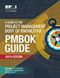 A Guide to the Project Management Body of Knowledge (Pmbok G…