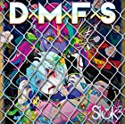 D×M×F×S  (TYPE A)(在庫あり。)