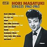 SINGLES 1962-1963