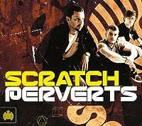Ministry of Sound: Presents Scratch Perverts