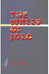 Walls of Jolo Paperback