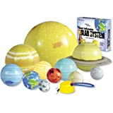 Learning Resources LER2434 Inflatable Solar System