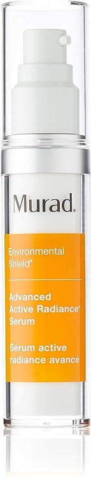 Murad Advanced Active Radiance Serum, 30mL