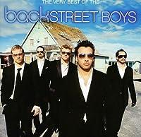 Very Best of by BACKSTREET BOYS (2011-11-01)