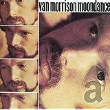 Moondance-Remastered