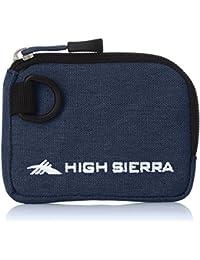 [ハイシェラ]財布 公式 コインケース