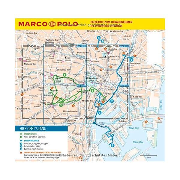 MARCO POLO Reisefuehrer...の紹介画像2
