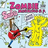 Zombie Morning / Saku