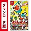 バンダイナムコエンターテインメントプラットフォーム:Nintendo Switch(6)新品: ¥ 6,588¥ 5,981