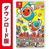 バンダイナムコエンターテインメント333%ゲームの売れ筋ランキング: 3 (は昨日13 でした。)プラットフォーム:Nintendo Switch(1)新品: ¥ 6,588¥ 5,981