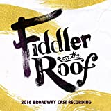 Fiddler on the Roof / 2016 B.C.R.