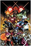 Avengers by