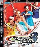 Power Smash 3 / Virtua Tennis 3 [Japan Import] [並行輸入品]