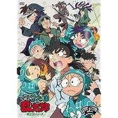 TVアニメ(忍たま乱太郎) 第23シリーズ DVD-BOX 上の巻