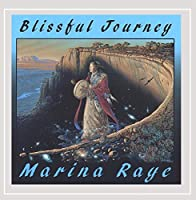 Blissful Journey
