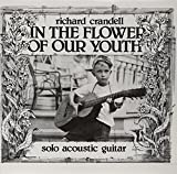 In the Flower of Our Youth [12 inch Analog]