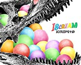 I Scream Night♪Kis-My-Ft2のCDジャケット