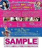 レオン ブルーレイ&DVDセット (通常版) [Blu-ray] 画像