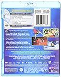 天空の城ラピュタ≪北米版≫ (2枚組Blu-ray/DVDコンボ) (オリジナル日本語・英語)[Blu-ray][import]