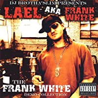 Frank Lee White Demo Collection