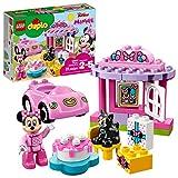 レゴ(LEGO) デュプロ ミニーのバースデーパーティー 10873 LEGO DUPLO Disney Minnie's Birthday Party 10873