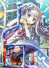 藤真拓哉の画集「Sweet My Dolce」10月発売。Z/Xコラボカード同梱