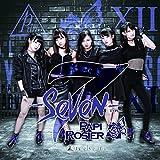 7 〜SeVeN〜