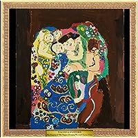「アーブル美術館」プレゼンツ「クラシック音楽の或る棚」名曲シリーズ 5 ウィンナ・ワルツ&序曲~美しく青きドナウ