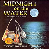 Midnight on the Water