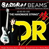 DR SAMURAI BEAMS 村田 隆行 Signature Strings